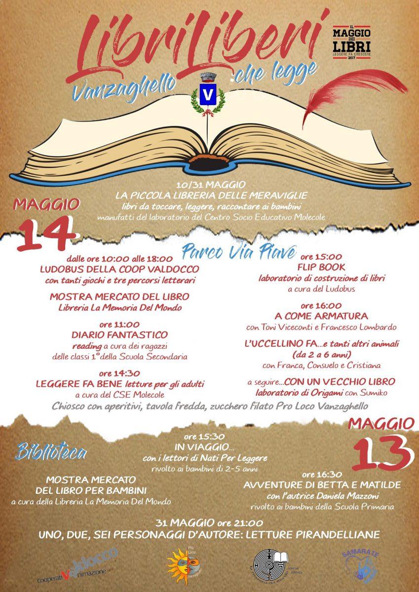 LibroOK-pdf