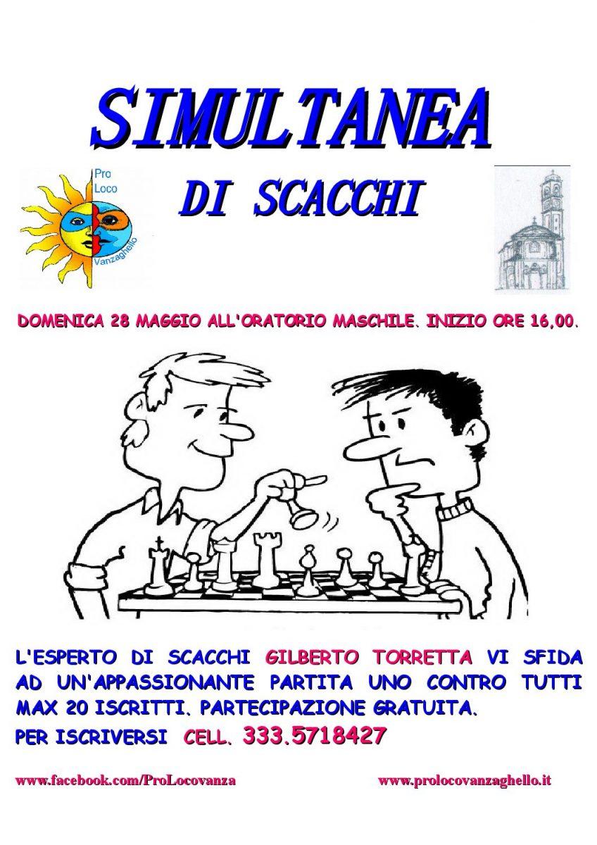 simultaneascacchi-pdf