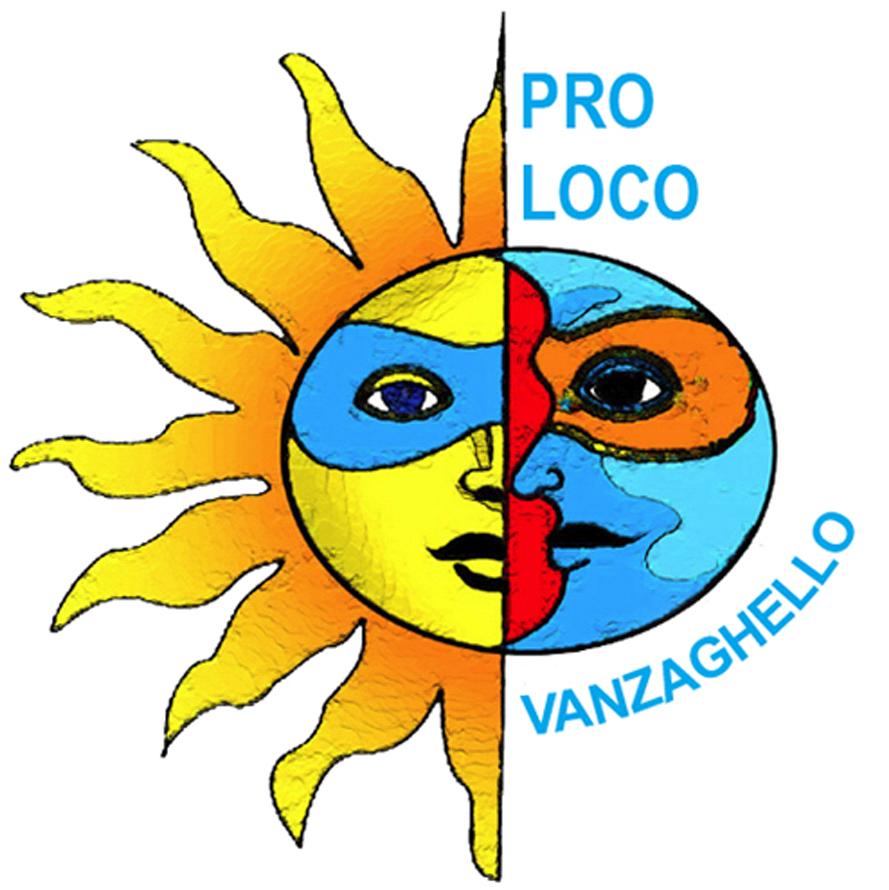 Proloco Vanzaghello